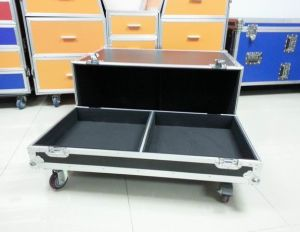 PRO Flight Case Audio Speaker Case pictures & photos