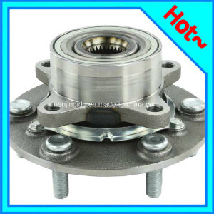Wheel Hub Bearing Mr992374 for Mitsubishi pictures & photos