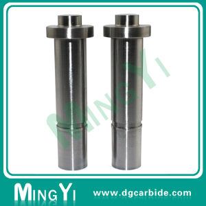 Hot Product Precision Hard Tungsten Carbide Punch pictures & photos