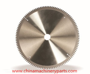 """12"""" 60t 300*30*3mm Circular Saw Blade for Cutting Wood pictures & photos"""