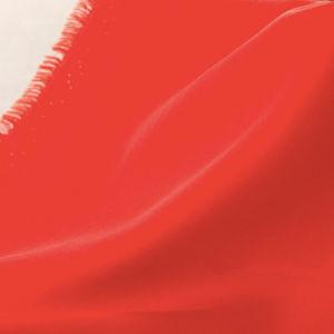 50% Cupro+50% Rayon Plain Cupro Fabric