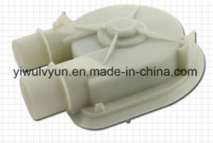Washing Machine Drain Pump /Parts pictures & photos