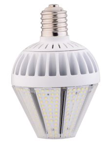 New 40W Stubby LED Garden Bulbs ETL pictures & photos