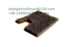Sponge Filter Foam Sponge Products pictures & photos