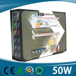Xenon HID Ballast Headlight Control Unit Module Igniter Mitsubishi HID Xenon Ballast pictures & photos