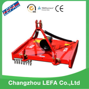 3 Point Rotary Mower Grass Rotary Cutter Topper Mower pictures & photos