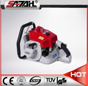 Hot Sale with Super Quality 070 Chain Saw pictures & photos