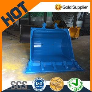 Customized Size Standard Excavator Bucket for Marine Unloading Sand and Rock pictures & photos