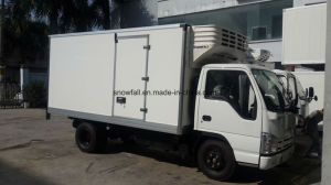 Refrigeration Unit for Refrigeration/Freezer Truck (SF-328) pictures & photos