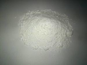 High Quality Aluminium Isopropoxide pictures & photos
