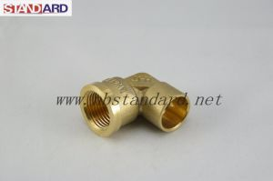 Thread Screw Fittings pictures & photos