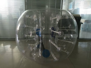 Inflatable Bumper Ball Soccer Bubble pictures & photos