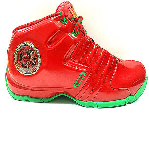 Most Popular Products Cheap Brand Sports Shoe Basketball Shoes for Women and Men pictures & photos