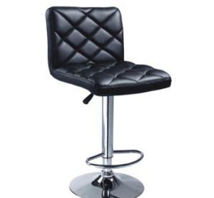 Fashion Fabric Coffee Chairs/ Bar Chairs/Bar Stools (HX-BR310) pictures & photos