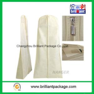 Non Woven Bridal Dress Cover pictures & photos