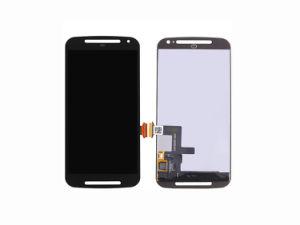 Hot Sale Mobile Pbone LCD Display Moto G2