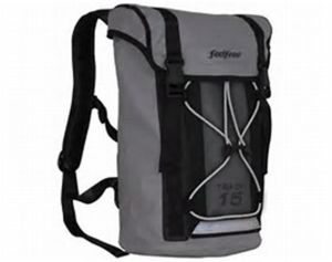 Waterproof Outdoor Bicycle Backpack Cycling Sports Bag pictures & photos