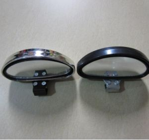 High Performance Universal Side Door Mirrors pictures & photos