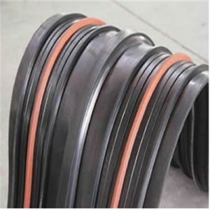Water Expanding Rubber Waterstop/Swelling Rubber Waterstop pictures & photos