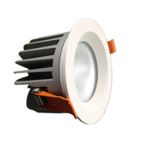 Philips 3030SMD 20W LED Recessed Downlight Fixture with Osram Driver pictures & photos
