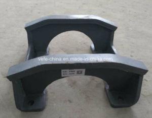 Excavator Parts Track Chain Guard for Hitachi Ex200 pictures & photos