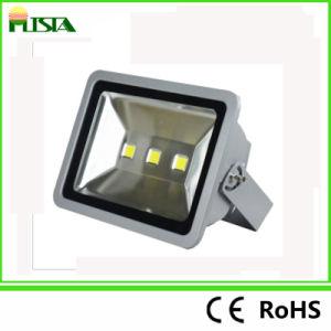 Hotsell Waterproof 150W LED Flood Light Sport Light