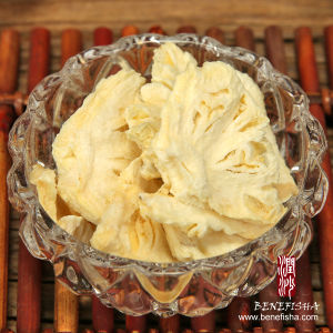 High Quality Freeze Dried Fruits Banana pictures & photos
