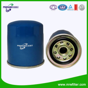 Auto Parts Fuel Filter for Toyota Series 2-90654-910-0 pictures & photos