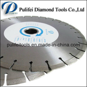 Stone Slab Processing Masonry Tool Stone Cutting Diamond Tool pictures & photos