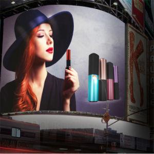 2400 mAh Mini Lipstick Portable Power Bank Mobile Phone Accessory pictures & photos