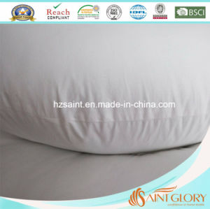 Polyester Filling with Remove Cover Pregnancy U Shaped Pillow pictures & photos