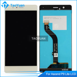 OEM Factory Outlet LCD Panel for Huawei P9 Lite
