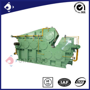 Tube Rolling Mill Reducer pictures & photos