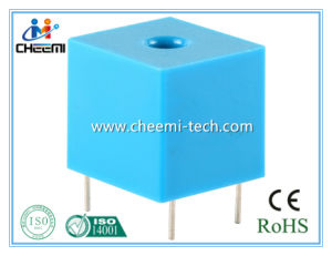 Current Transformer 5A/2.5mA PCB Mounting CT Wide Liner Range pictures & photos