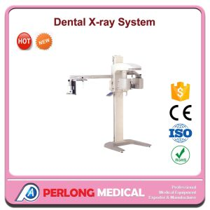 Panoramic High Frequency Dental X-ray pictures & photos