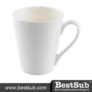 12oz Latte Bone China Mug (BGZ12) pictures & photos