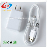 Fasting Charging Mobile USB Charger for Samsung S3 S4