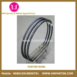 Komatsu S6d105 Engine Piston Ring for PC200-3 6137-31-2040 pictures & photos