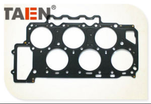 Auto Spare Part Metal Engine Gasket for 03h103383h pictures & photos