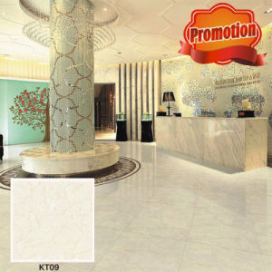 Full Body Soluble Salt Series Polished Porcelain Floor Tiles pictures & photos