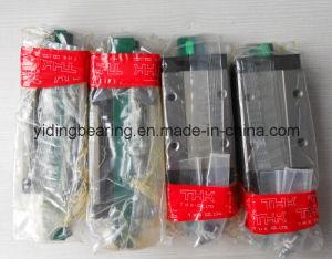 Original THK Linear Motion Bearing Block Bearing Hsr15A Hsr20A Hsr25A Hsr30A Hsr35A Hsr45A pictures & photos