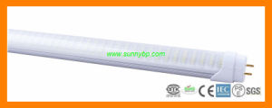2015 China Manufacturer T8 1200 Mm 4 Feet LED Tube with External Driver pictures & photos