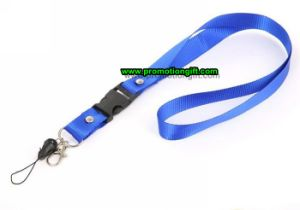 Printed Lanyard pictures & photos