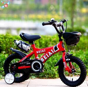 2016 New Design Children Bicycle Kids Bikes pictures & photos