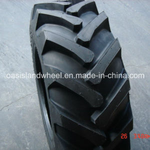 Backhoes and Compact Loaders Tyres (16.0/70-20) pictures & photos