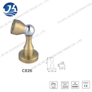 High Quality 304 Stainless Steel Door Closer (C826) pictures & photos