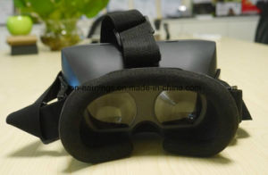 2016 Hot Sales Virtual Reality 3D Glasses