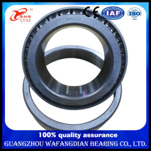 Full Range of Bearing, Tapered Roller Bearing (33022X2) pictures & photos