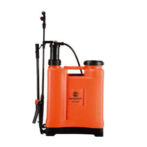 20L Backpack Hand Sprayer (KD-20C-A011) pictures & photos