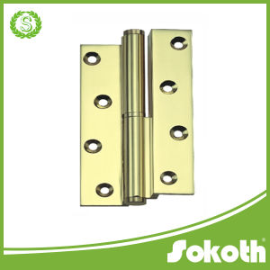 Sokoth Professional All Kind of Door Hinge pictures & photos
